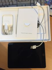 IPad mini 4 WiFi Cellular