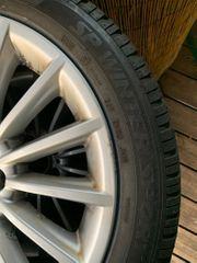 BMW 5er etc org Felgen