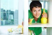 Üttfeld - Hauswirtschafter oder Haushälter w
