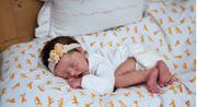 Online Shop Neueröffnung - Reborn Babys