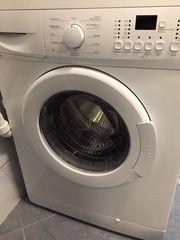 Raumspar-Waschmaschine Beko WML 51231 E