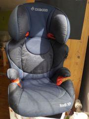 Kindersitz MAXI-COSI 15 - 36 kg