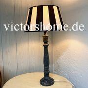 Tischlampe Stehlampe Stehleuchte Strips tablelamp