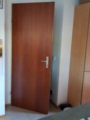 2 Zimmertüren