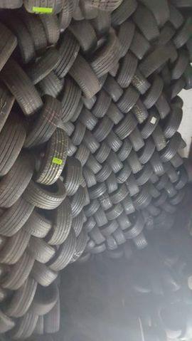 Bild 4 - Reifen Export - Stade Ort