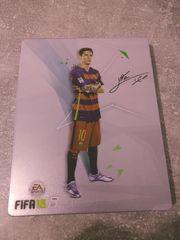Metallbox Fifa 16