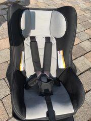 Audi Kindersitz 9-18 kg