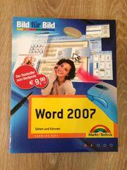 Word 2007 - auf einen Blick