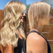 Top Angebot auf Haarverlängerung Extension