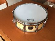 Gretsch 1450 Maple Snare