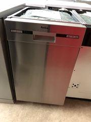 Amica EGSPU500920E Geschirrspülmaschine