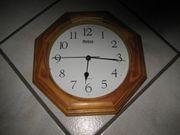 Quarzuhr Wanduhr Uhr für Küche