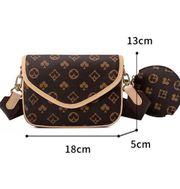 Handtasche Umhängetasche Louis Vuitton design