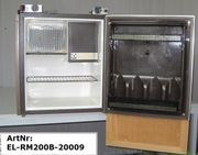 Elektrolux RM 200B Kühlschrank gebraucht