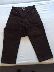 NEU 5-Pocket-Jeans Gr W30 L32