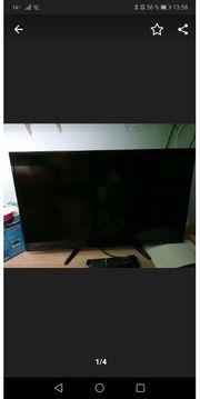 Dyon Fernseh