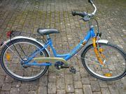 Kinderfahrrad 24 Zoll Marke Bike