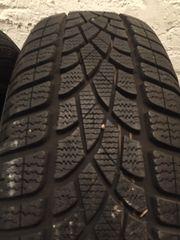 Dunlop 2X 195 65 15