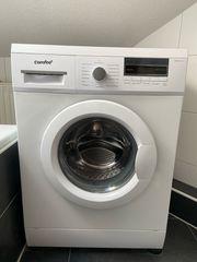 Waschmaschine Comfee