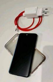 Smartphone OnePlus 5 inkl Zubehör