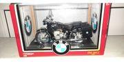 Tootsietoy - BMW R 60 - 2