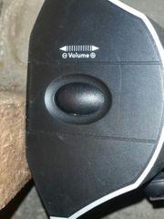 Digital Weckerradio von LIDL