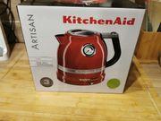 Kitchen Aid Wasserkocher