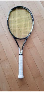 Head Tennisschläger Tennis Racket