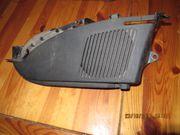 BMW E36 Compact - Lautsprecher Halter