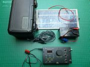 Elecraft KX1 QRP Transceiver 3