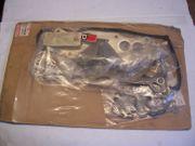 MD997109 Dichtungssatz Zylinderkopf Mitsubishi Colt