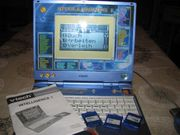 vtech 6102 Intelligence 1 Lerncomputer