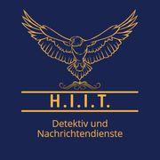H I I T Detektiv-