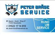 Service Rundum