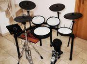 Roland TD 17 KVX E-Drum