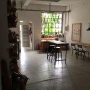 Atelier Raum Tageweise zu vermieten