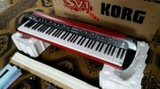Stage Piano SV-1 - 73 Tasten -