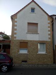 Haus in Bolanden