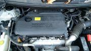 Motor Nissan Almera 2 2