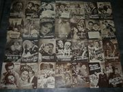 Sammlung ca 525 Stück Alte