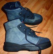 Rohde Allwetter-Schuhe Halbschuhe Schuhe Boots