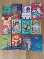 Kinderbuch Weihnachtsbuch