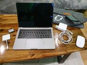Apple Macbook pro 13 Zoll