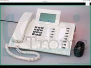Telefonanlage Siemens Hipath