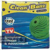 NEU Waschball Waschkugel Wäsche Ball