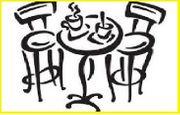 Bistro Café Gaststätte Kneipe gesucht