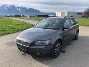 Volvo V50 Kombi