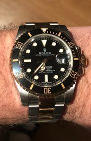 Rolex Submariner High End Rep