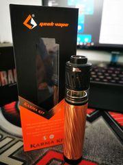 Geek Vape Karma Kit