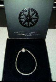 Thomas Sabo Karma Beads Armband